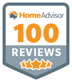 100reviews-solid-border
